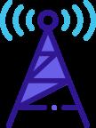 IT and telecommunications recruitment