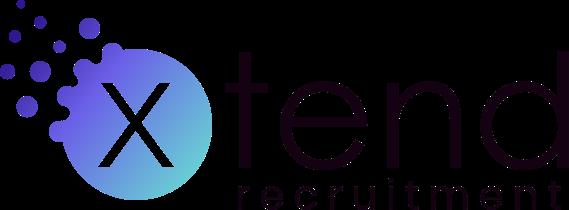 xtend recruitment